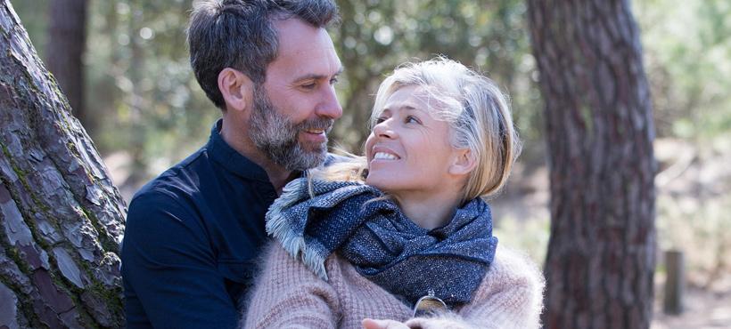 Le Regime Matrimonial De La Communaute Universelle Decrypte